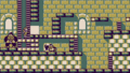 DonkeyKong-Stage9-2 (GB).png