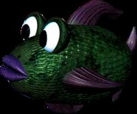 Fangfish 01.png