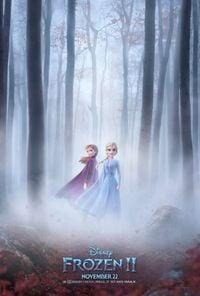Frozen II.jpg