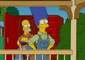 Homermarge-marioluigi.png