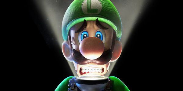 Banner for a Halloween Play Nintendo opinion poll. Original filename: <tt>2x1_PLAY_Halloween_2019_Poll_01_Question_ALT.0290fa98.jpg</tt>
