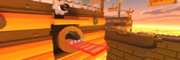 MKT Icon Airship Fortress R.png