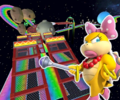 MKT Icon RainbowRoadT3DS.png