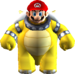 MP8 Bowser Candy Mario.png