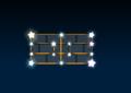 MP9 Brick Blocks Constellation.png
