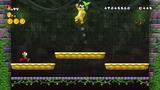 Mario vs Iggy Koopa.png
