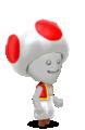 Miitopia - Toad clothing.png