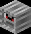 Minecraft Mario Mash-Up Slime Render.png