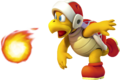 NSMBU Fire Bro Artwork.png