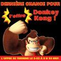 Nintendo of Canada DK Knockout Offer FR 2015 Last Chance.jpg