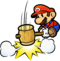 PMTTYD Mario Swinging Hammer Artwork.png