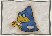 PMTTYD Tattle Log - Magikoopa.png