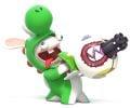Rabbid Yoshi - MarioRabbids.jpg