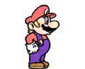 SMBPW Mario 2.png