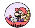 SMBPW Mario Racing.png