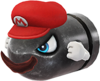 SMO Bullet Bill Capture.png