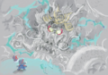 SMO Concept Art Ruined Dragon (Eastern Style).png