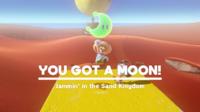 SMO Sand Moon 64.png