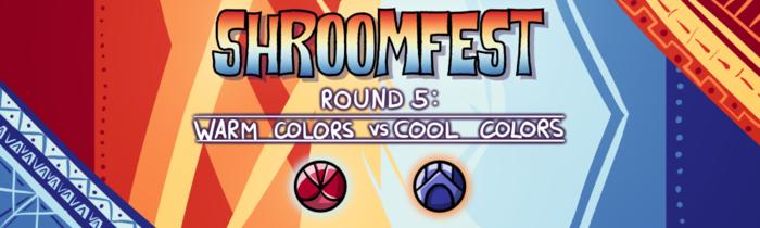 Shroomfest 171 Banner.png