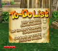 WW To Do List.png