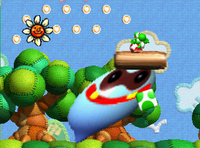 Yoshi's Story Surprise!!.png