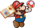 3DS PaperMario 2 char01 E3.png