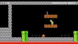 8-4 Remix - Super Mario Maker.png