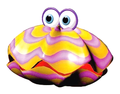 Clam.PNG