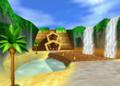 DKR-JungleFalls.png