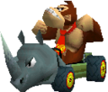DonkeyKong MKDS.png