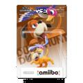 Duck Hunt Duo amiibo box.png