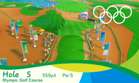 GolfRio2016 Hole5.png
