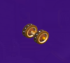 The Goomba Tires from Mario Party 5s Super Duel Mode.