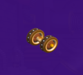 Goomba tires.png