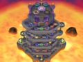 Infernal Tower.png