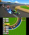 Koopa Luigi Raceway MK7.png