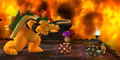 LM 3DS Bowser King Boo.png