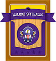 Level3 Waluigi Front.jpg