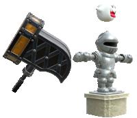 MK8 Hammer Knight Model.png