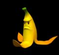 MKAGPDX Banana Giant.png