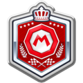 MKT 000-1FB.png