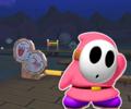 MKT Icon GhostValley1SNES PinkShyGuy.png