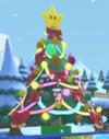 MKT festive tree.png