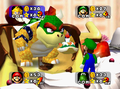 MP1 Bowser Cake.png