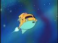 Mario's spaceship.png