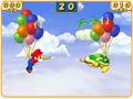 Mario Arcade Merry Poppings.jpg