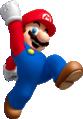 Mario Jumping.png