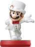Mario Wedding Amiibo Artwork.png