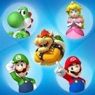 Preview for a Play Nintendo opinion poll on which Mushroom Kingdom character could give the best graduation speech. Original filename: <tt>thumbnail-1_wM1iyGN.66092b104edee744570089557fd7e830e1993604.jpg</tt>