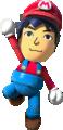 NL-Mario Art1.png